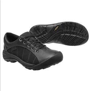 Keen sneakers